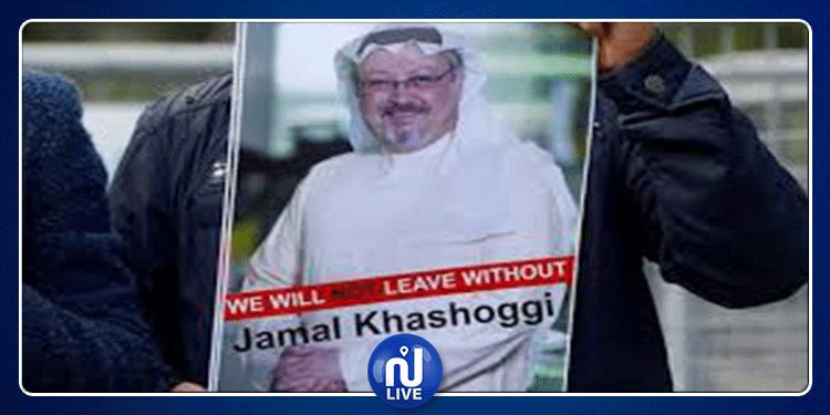 مقتل جمال خاشقجي: حقوق الانسان بالأمم المتحدة تدخل على الخط