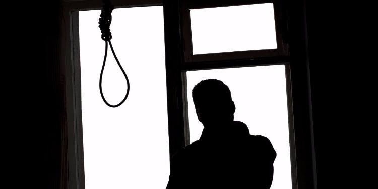 تراجع هام لحالات الانتحار : و هذه الولايات في الطليعة