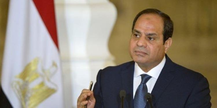 Egypte : Promulgation d'une loi destinée à mieux contrôler internet