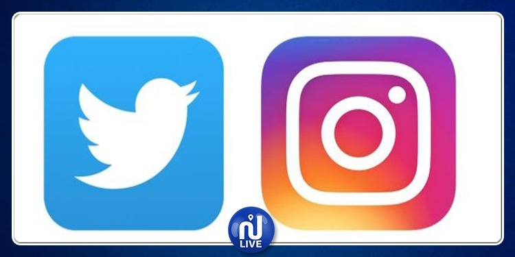 بمناسبة حلول شهر رمضان.. 'تويتر' و'إنستغرام' يطلقان مفاجأة للمسلمين