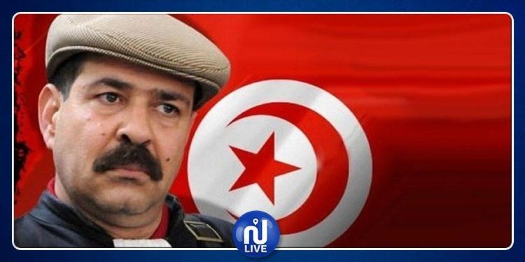 اليوم: إحياء الذكرى السادسة لإغتيال الشهيد شكري بلعيد