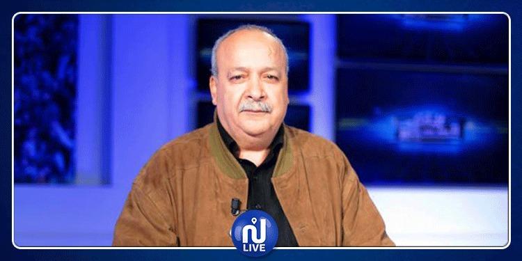 سامي الطاهري: الحكومة اقترحت زيادة بـ30 دينارا فقط في صافي الراتب