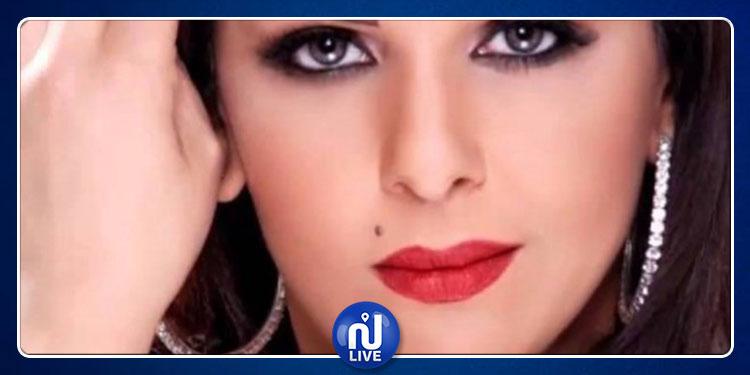 وزارة الشؤون الثقافية تنعى الفنانة التونسية منيرة حمدي