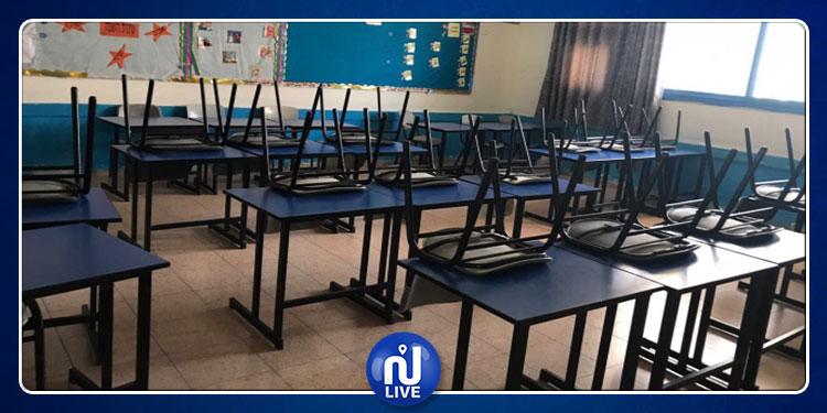 غدا: أول يوم في العودة المدرسية