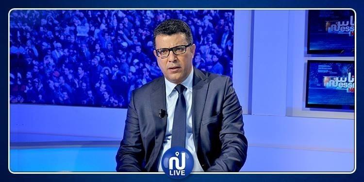 منجي الرحوي يستنكر قرار منع نبيل القروي من التوجّه إعلاميا للناخبين