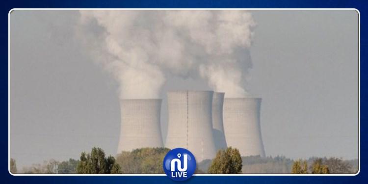 المملكة السعودية: ''نريد تخصيب اليورانيوم''