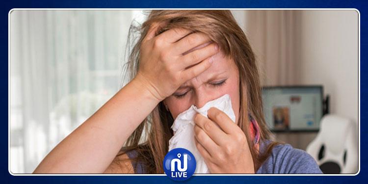 طريقة للحد من أعراض نزلة البرد قبل تفاقمها !