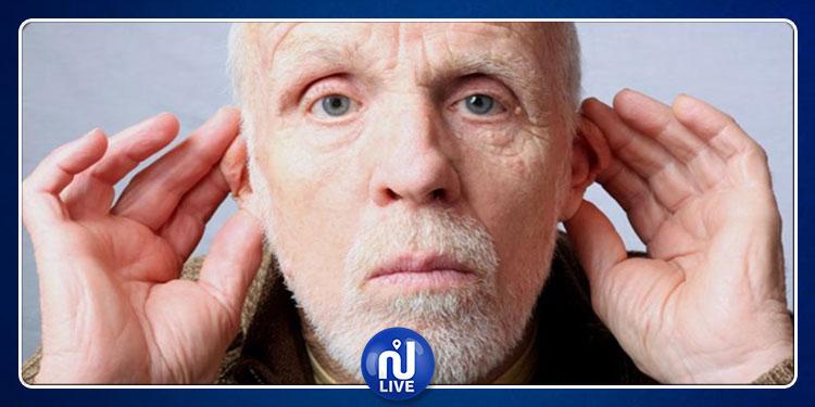 نصائح تحمي كبار السن من فقدان السمع