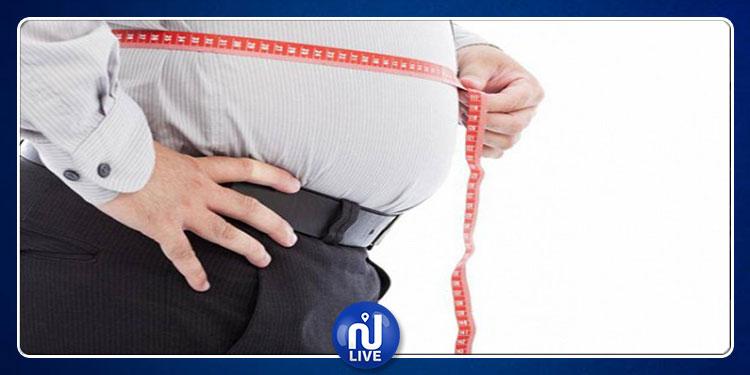 دراسة: الغبار المنزلي هو السّبب وراء الوزن الزائد