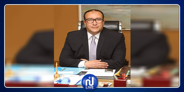 الأوبرا المصرية تستضيف المؤتمر الصحفي لمهرجان الموسيقى العربية الـ 28