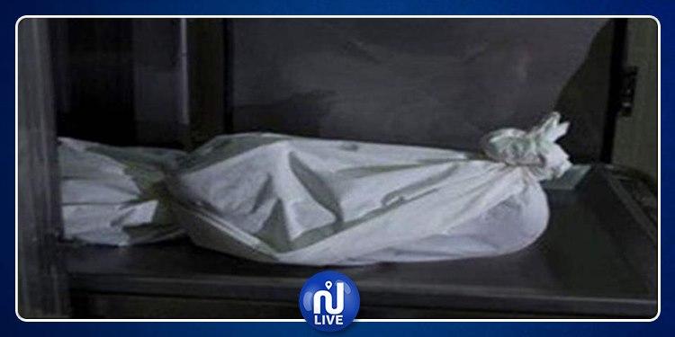 'انتقام فظيع': عراقية تستدرج طفلا لبيتها..ثم تقتله بطريقة شنيعة