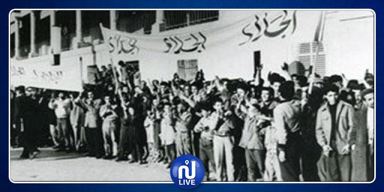 اليوم عيد الجلاء: 56 سنة على استرجاع تونس سيادتها الكاملة على أراضيها