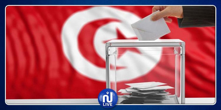 تطاوين: نتائج فرز الاصوات الخاصة بالدور الثاني للانتخابات الرئاسية