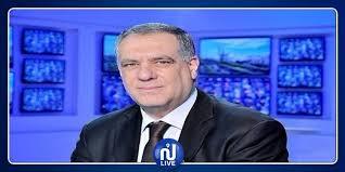 غازي الشواشي: ''حزب التيار لن يكون جزءا من حكومة  رئيسها من النهضة''