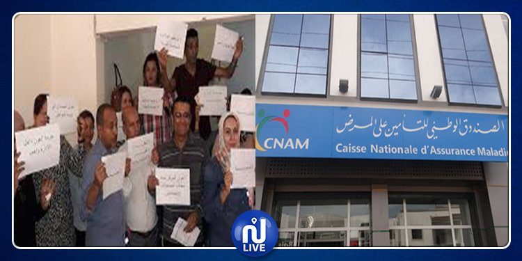 سيدي بوزيد: تعطل مصالح المواطنين بسبب إضراب أعوان 'الكنام
