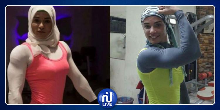إنتشار ''ظاهرة التعضيل'' بين الفتيات السعوديات !