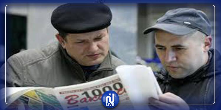 أكثر من مليون وظيفة شاغرة في روسيا..هذه الاختصاصات