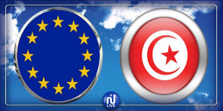 الإتحاد الاوروبي يمول مشروعا بقيمة 55 مليون يورو دعما للسياحة التونسية