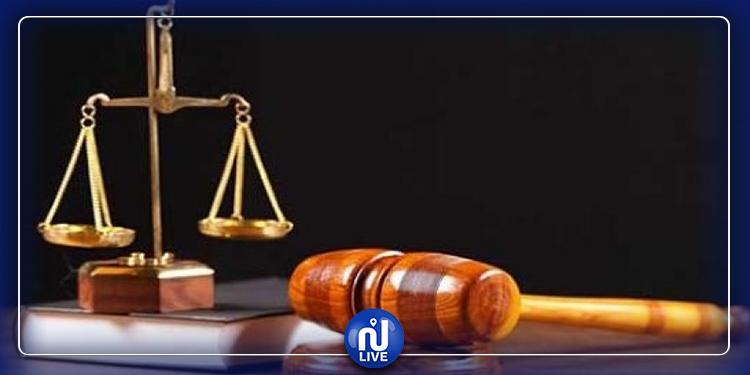 ''استقالة'' القاضي المكّي بن عمار: المجلس الأعلى للقضاء يوضّح