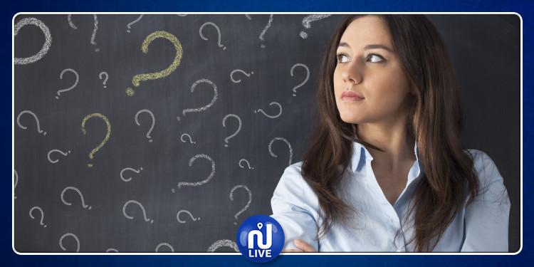 ما الذي يحفّز عقلك ويتحكّم في تفكيرك بحسب برجك؟