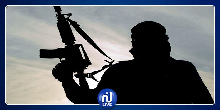 الإعلان عن مقتل عبد الرحمن المغربي ثاني أخطر رجل في التنظيمات الإرهابية