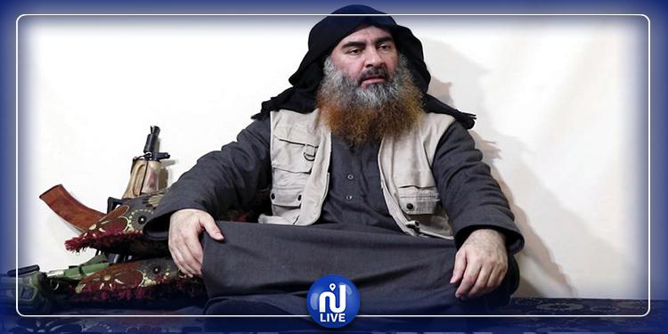 المغرب وإسبانيا تفككان خلية إرهابية حرضت للانتقام لمقتل زعيم داعش