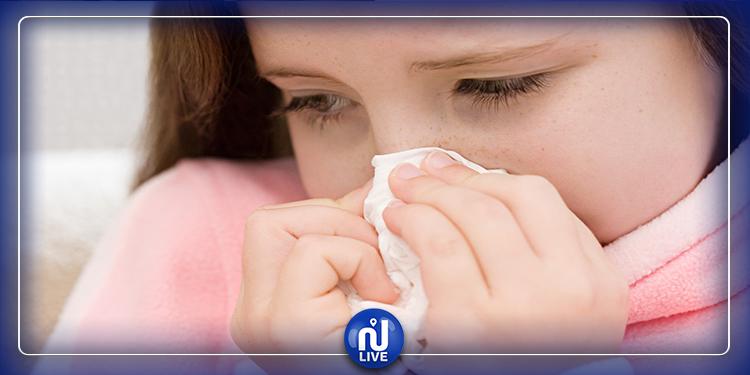 تدابير وقائية لمواجهة ''الإنفلونزا''
