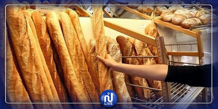 الخبز في تونس رديء ويسبب السكري وضغط الدم !