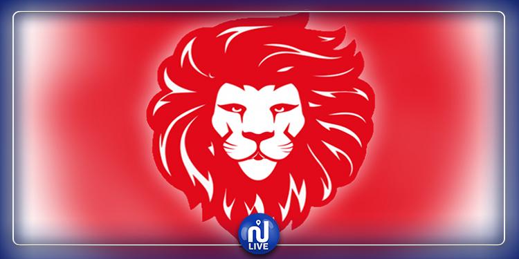 حزب قلب تونس يدعو للإسراع في تشكيل الحكومة
