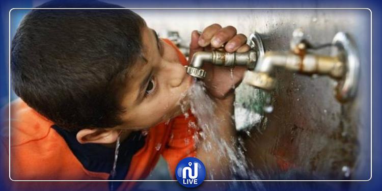 سليانة: تزويد هذه المناطق بالماء الصالح للشرب
