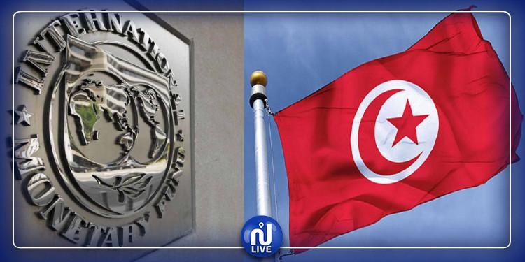 البنك العالمي: الوضع الإقتصادي التونسي سيكون حرجا للغاية في 2020 و2021