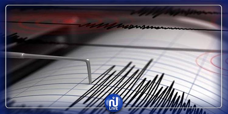 كندا: زلزال بقوة 6.3 يضرب مقاطعة كولومبيا
