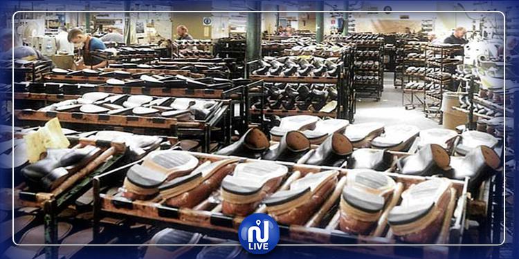 وجدي ذويب: قطاع الأحذية في تونس تضرر من ظاهرة الأحذية المستوردة والمهربة