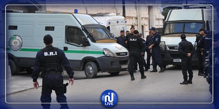 الجزائر: المحكمة تستمع لأويحي وعبد المالك سلال