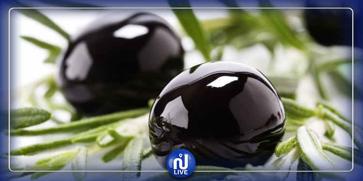 يقي من الزهايمر.. فوائد الزيتون الأسود على الجسم