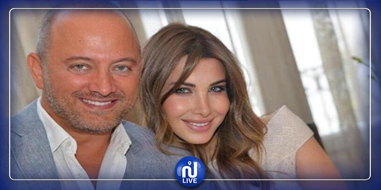 الإدعاء على زوج الفنانة نانسي عجرم بجناية القتل العمد