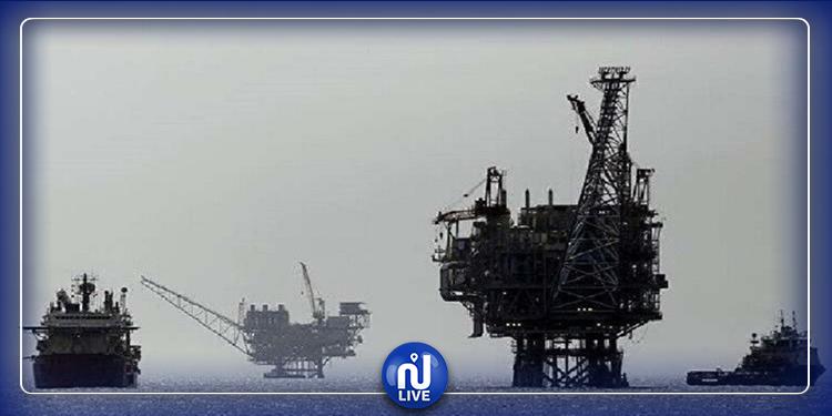 اليوم: بدء ضخ الغاز الطبيعي من ''إسرائيل'' إلى مصر