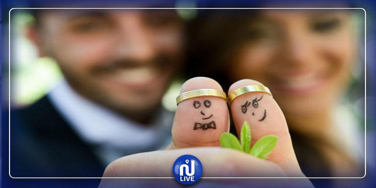 4 أبراج زواجهم ناجح ومستمر !