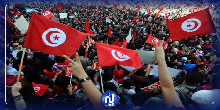 9 سنوات من الثورة لم تكن كافية لتحقيق المطالب التي ثار لأجلها التونسيون