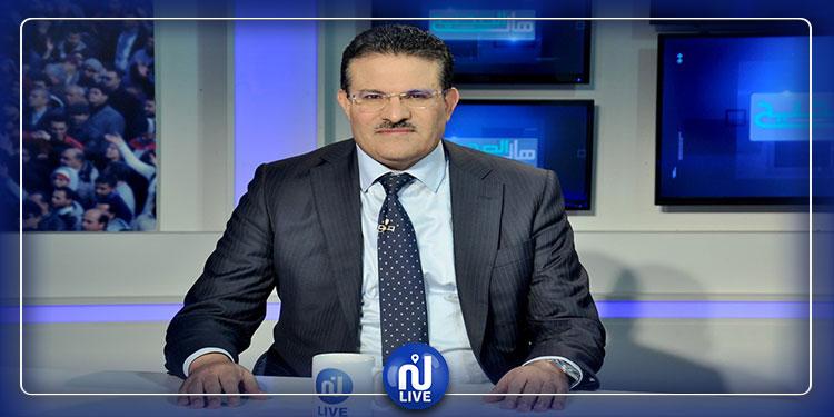 رفيق عبد السلام: ''إذا مرت حكومة الفخفاخ بقوة فسيكون ذلك إنقلابا دستوريا '' (فيديو)