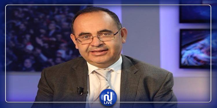 كورشيد: ''قلب تونس'' أثبت جدارته في الإنتخابات ولا يجب إقصاؤه