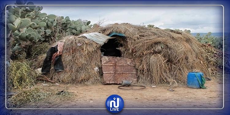 3 ملايين تونسي مهددون بالجوع والمرض والموت والأمية