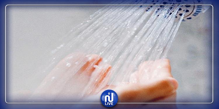 تتكاثر فيه البكتيريا.. جزء من الجسم تنسون تنظيفه !