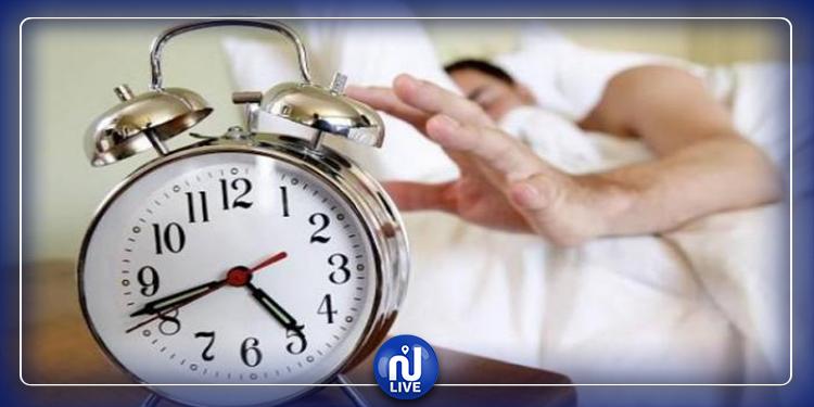 دراسة: المنبه ذا اللحن اللطيف يجعلك تستيقظ بسهولة