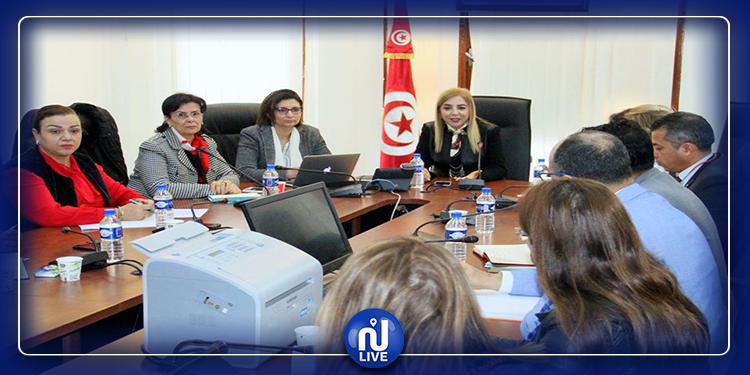 فيروس كورونا: الرفع في اليقظة والترصد بالمعابر التونسية