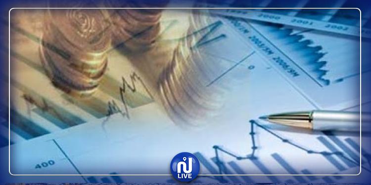 التقليص في عجز الميزانية سنة 2020 إلى نحو 3 %