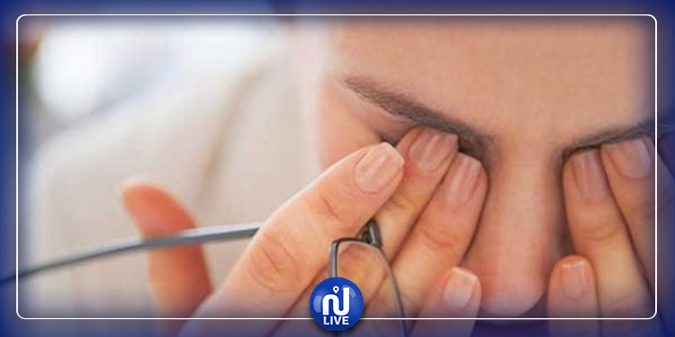 طرق حماية العينين من فيروس كورونا !