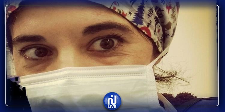 إيطاليا: إنتحار ممرضة مصابة بـ 'كورونا'