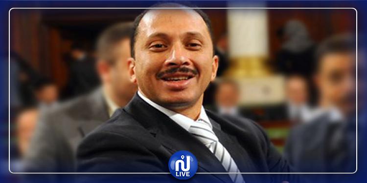 محمد عبو: 'صلاحياتي ستتوسّع وحصلت أكثر بكثير مما طالبت'
