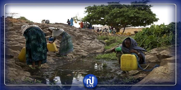 اثيوبيا : ينزفون من أنوفهم وأفواههم ..  مرض غامض يقتل السكان